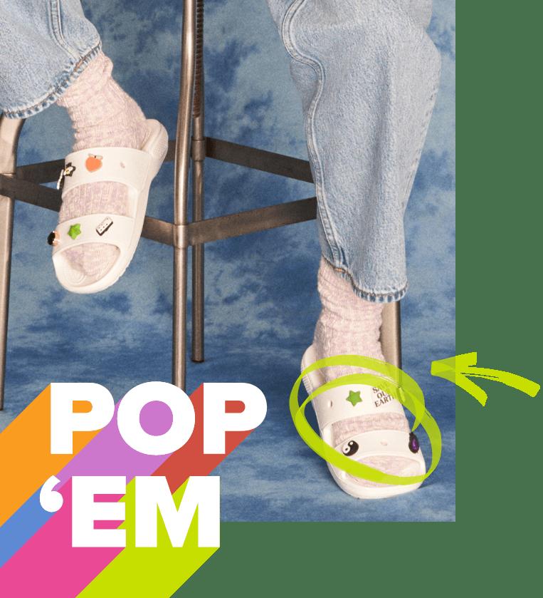 Pop 'Em.
