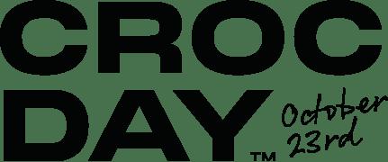 Crocday Text