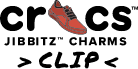 Crocs Jibbitz Charms Original - Logo