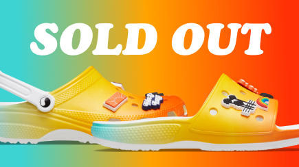 Free and Easy | Sold Out