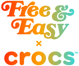 Free and Easy | Free and Easy Logo-Desktop