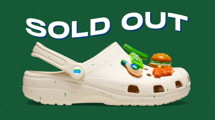 Hidden Valley Ranch | Sold Out
