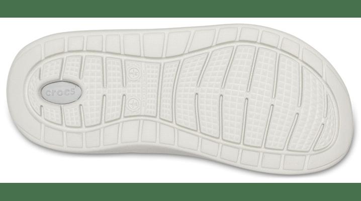 thumbnail 23 - Crocs Unisex LiteRide™ Clog