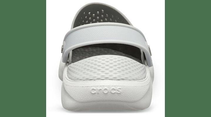thumbnail 24 - Crocs Unisex LiteRide™ Clog