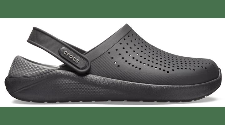 thumbnail 8 - Crocs Unisex LiteRide™ Clog