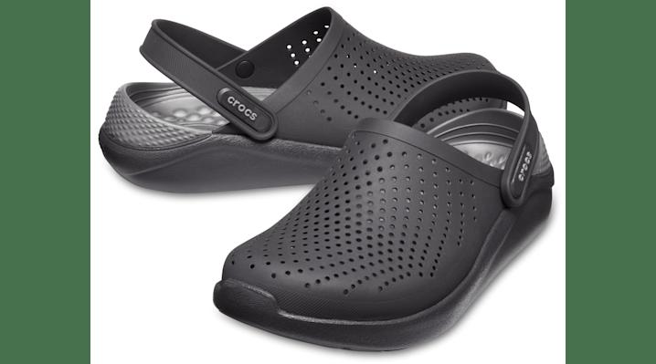 thumbnail 9 - Crocs Unisex LiteRide™ Clog