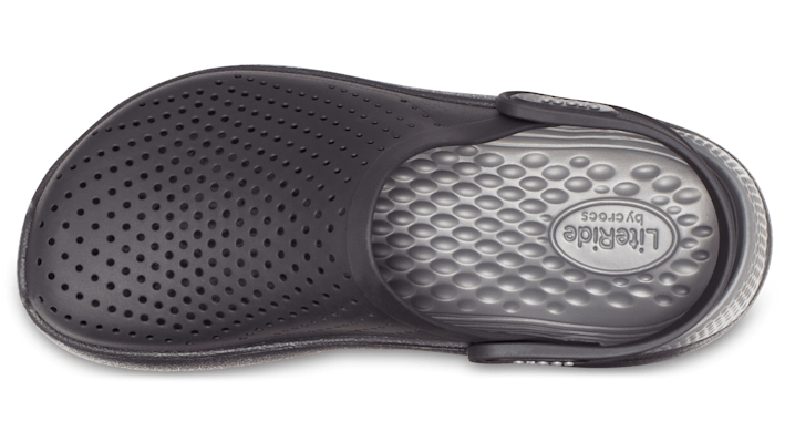 thumbnail 10 - Crocs Unisex LiteRide™ Clog