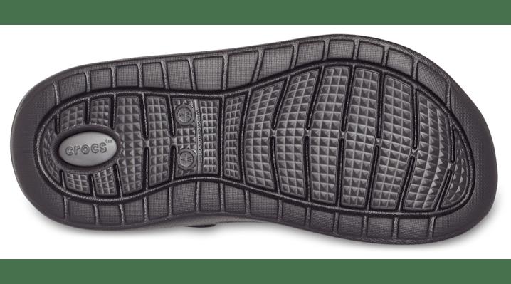 thumbnail 11 - Crocs Unisex LiteRide™ Clog