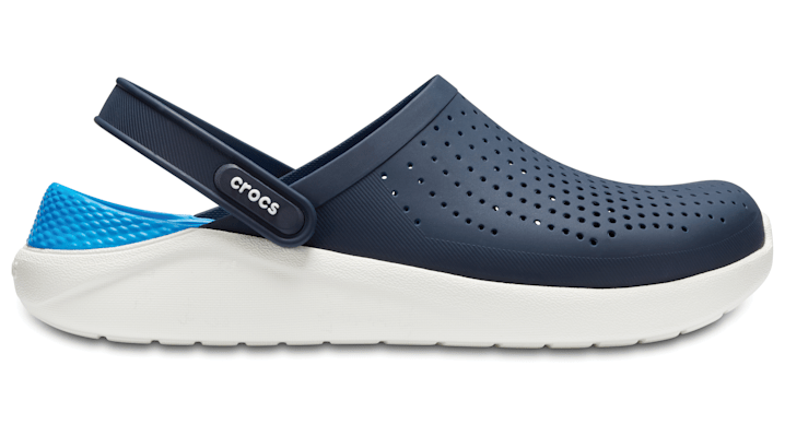 thumbnail 26 - Crocs Unisex LiteRide™ Clog