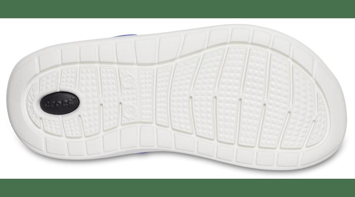 thumbnail 17 - Crocs Unisex LiteRide™ Clog