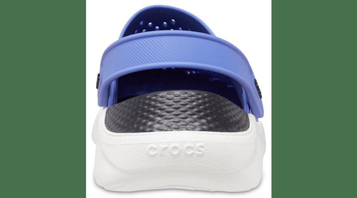 thumbnail 18 - Crocs Unisex LiteRide™ Clog